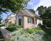 20274 DOSWELL PLACE, Ashburn image