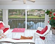 9613 S Halyards Ct Unit 21, Fort Myers image