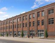 801 Washington Avenue N Unit #220, Minneapolis image