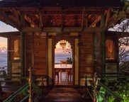 BEAUSEJOUR RESIDENCE Soufriere St Lucia, Other City - Keys/Islands/Caribbean image