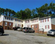 2603 Guyer Street, High Point image