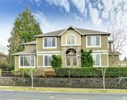 4103 214th St SE, Bothell image