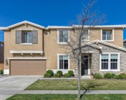 4057  Ice House Way, Roseville image