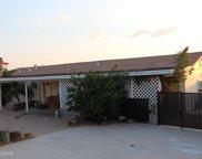 5371 S Brush Berry, Tucson image