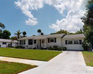 120 Riverview  Drive, Edgewater image