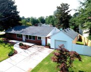 4007 Tanglewood Trail, Central Chesapeake image