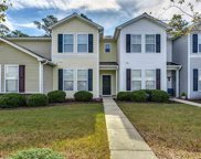 190 Olde Towne Way Unit 2, Myrtle Beach image