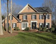 103 Maple Brook Court, Simpsonville image