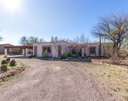 9500 E Walnut Tree, Tucson image