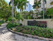 500 S Palm Avenue Unit 112, Sarasota image