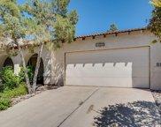 1292 N Via Ronda Oriente, Tucson image