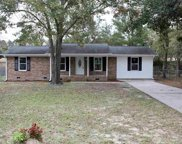 918 FOREST LOOP RD, Conway image