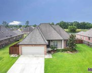 41125 Lakeway Cove Ave, Gonzales image
