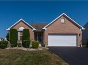 1 E Weatherly Road, New Castle image