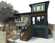 1448 16Th St, Oakland image