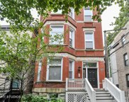 1463 West Cuyler Avenue Unit 2, Chicago image