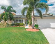 2656 SW Ace Road, Port Saint Lucie image