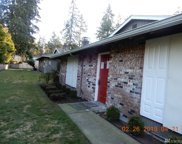 2107 SW 318th Place Unit A, Federal Way image