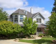 40315 Lilley Mountain Drive, Coarsegold image
