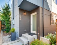 2414 NW 62nd St, Seattle image