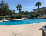 663 William Hilton Parkway Unit #4210, Hilton Head Island image