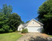 504 Honey Creek Place, Athens image