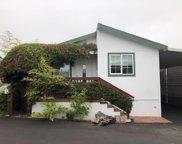 1255 38th Ave 42, Santa Cruz image