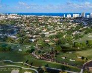 2500 NE 40th St, Fort Lauderdale image