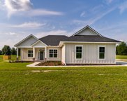 363 SW PADDOCK CT, Lake City image