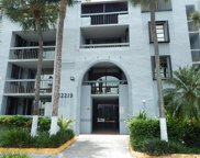 12219 Sw 14th Ln Unit #2311, Miami image
