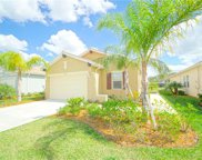 10453 Severino LN, Fort Myers image
