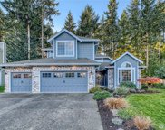 3716 17th Ave NW, Gig Harbor image