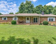 474 Furnace Hollow Road, Dickson image