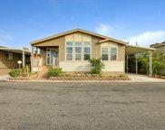 1085 Tasman 736, Sunnyvale image