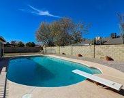 6032 W Sunnyside Drive, Glendale image