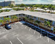 19417 Gulf Boulevard W Unit E-104, Indian Shores image