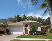 14361 Reflection Lakes DR, Fort Myers image