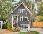 518 N 82nd St, Seattle image