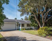 1012 San Carlos Rd, Pebble Beach image