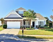 7157 Shenandoah  Drive, Indian Land image