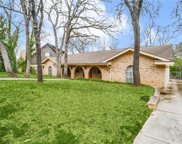 1805 Lanewood Drive, Fort Worth image