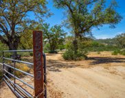 25928 E Old Julian Highway, Ramona image