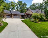 7810 Anchorage Drive Se, Caledonia image