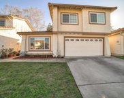 1278 Willowhaven Dr, San Jose image