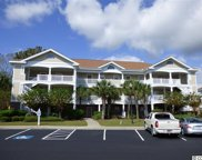 5801 Oyster Catcher Drive Unit 612, North Myrtle Beach image