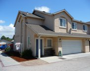125 Toscano Loop, Freedom image