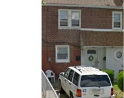 1017 Culhane Street, Chester image