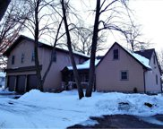 3547 Rice Street, Shoreview image