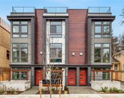 2112 C 3rd Ave N, Seattle image