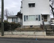 274 Park Ave., Nutley Twp. image